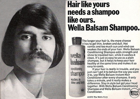1973-Wella-advert