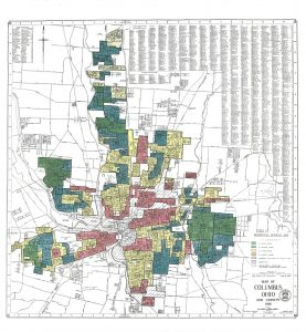 Redlining_Columbus_map_150