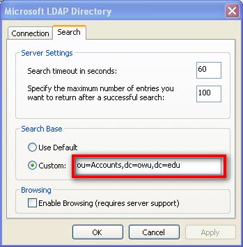 LDAP_Search.png
