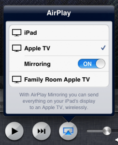 Apple TV – Oh-Wooo Help Desk