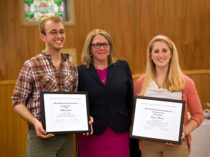 three-with-two-award-winners-finished
