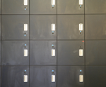 lockers-bashford247-thumb