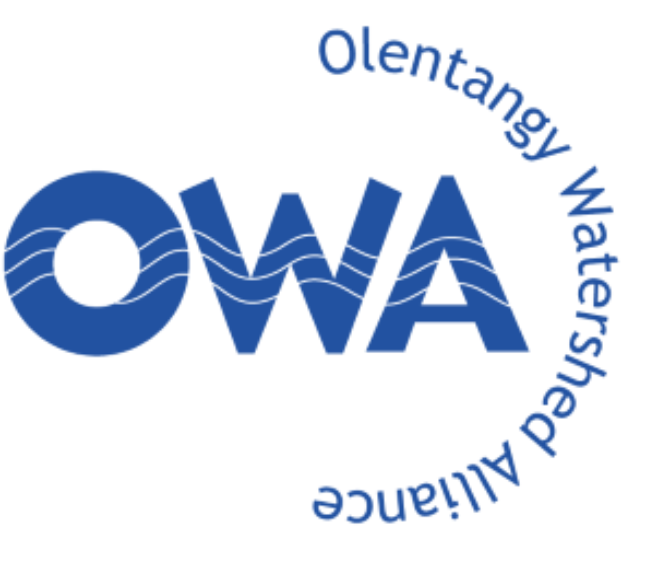 Olentangy Watershed Alliance