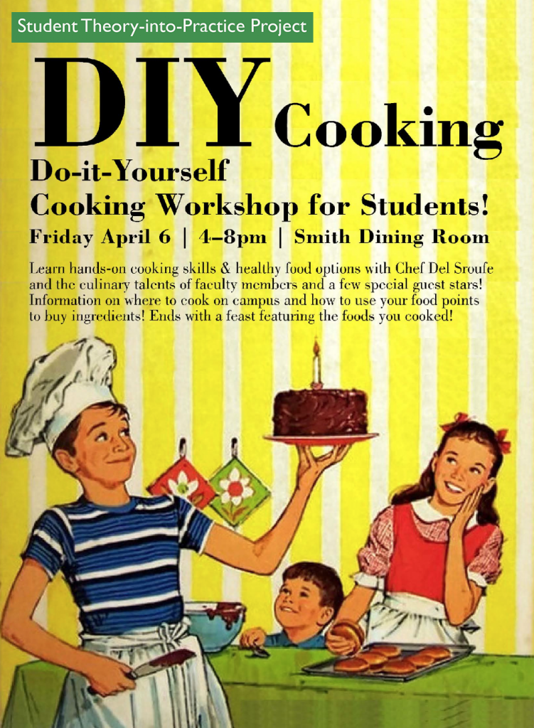 diy_cooking