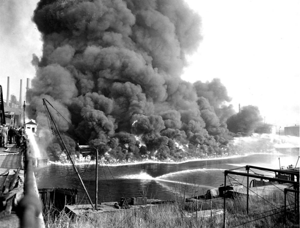 Cuyahoga-Fire1