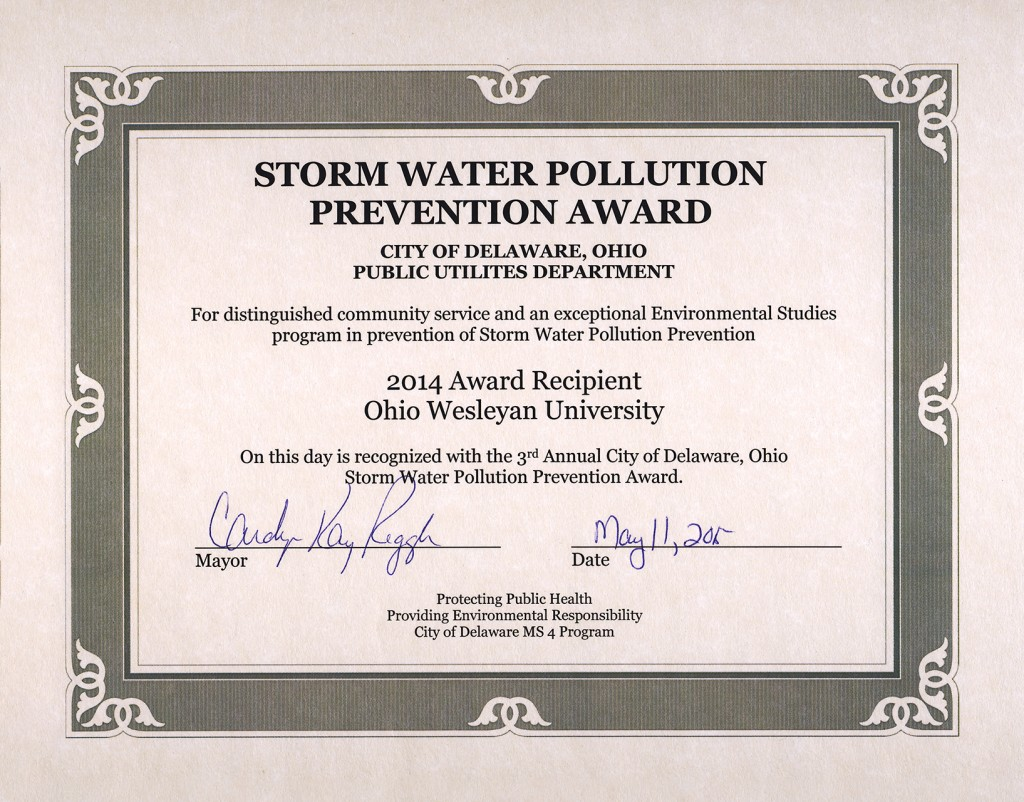 StormWaterPollutionPreventionAwardScan